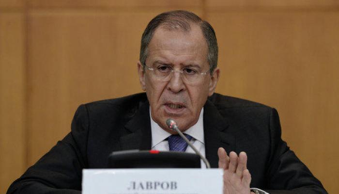 Moskva bunu cavabsız qoymayacaq - Lavrov