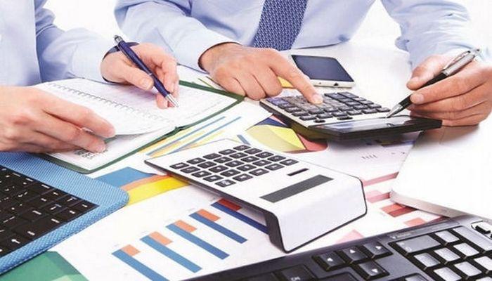 Ləğv prosesində olan banklarda qorunan əmanətlər üzrə 305,2 milyon manatdan artıq kompensasiya ödənilib
