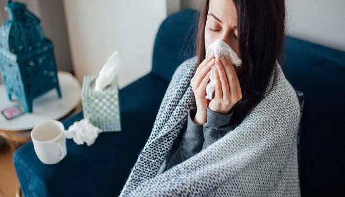 Lejyoner hastalığı nedir? Belirtileri ve tedavi yöntemleri