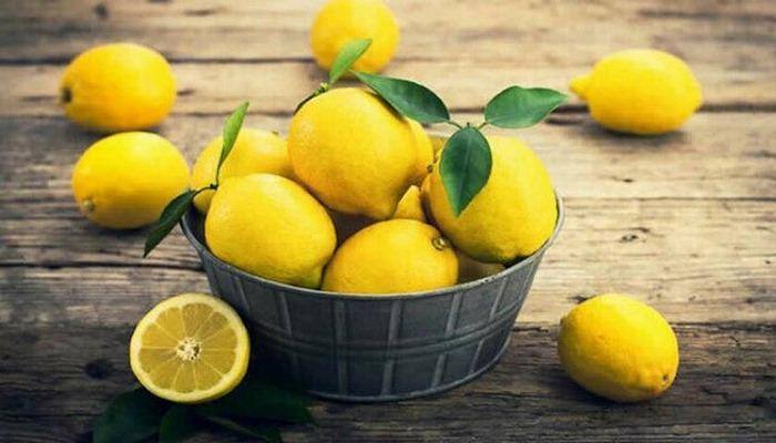 Limonun faydaları: Limon nelere iyi gelir?