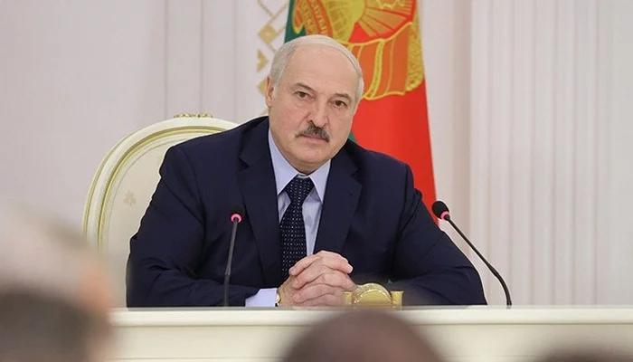 """Lukaşenko Bakıda nazirlərinə tapşırıq verdi: """"Hər kəs burada özünə iş tapmalıdır"""""""