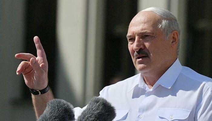 Lukaşenko yeni seçkilərin keçirilməsindən imtina etdi