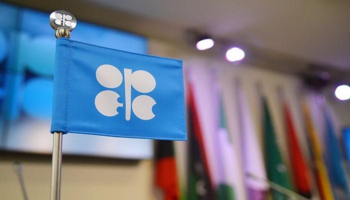 """""""Lukoil"""": Neft hasilatının ixtisarına dair saziş müddətsiz uzadıla bilər"""