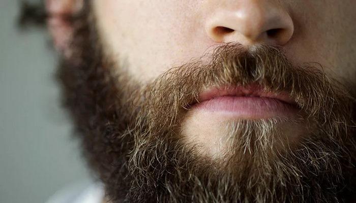 Mahkemeden memurlar için sakal kararı: Sendika kararı varsa sakallı ve kravatsız gelebilirMahkemeden memurlar için sakal kararı: Sendika kararı varsa sakallı ve kravatsız gelebilir