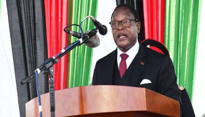 Malavi prezidentindən koronavirusa qarşı oruc və dua tövsiyəsi