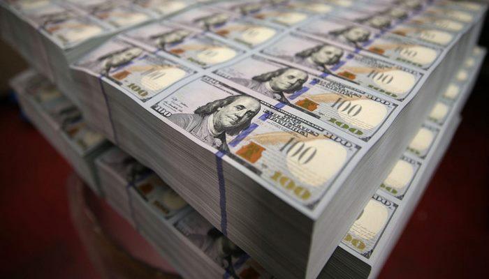 Malayziyanın keçmiş Baş naziri hakim qarşısında:Nəcib Razak 400 milyon dollar vergi ödəyəcək
