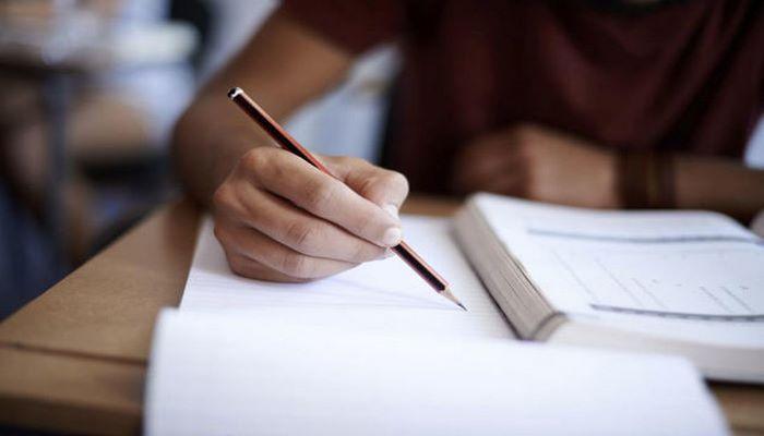 Малейка Аббасзаде сделала важное заявление об экзаменах