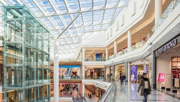 """""""Mall""""lar və ticarət mərkəzləri hansı tarixdə açılacaq? – AÇIQLAMA"""