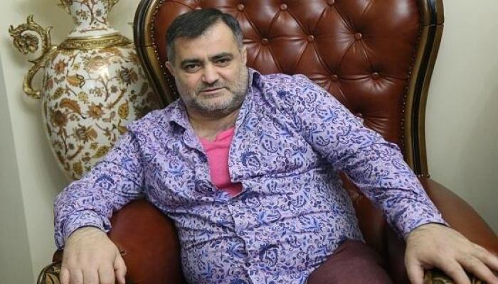 Maqsud Mahmudov Azərbaycana təhvil verildi