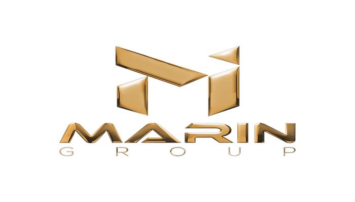 Marin Group şirkəti Silahlı Qüvvələrə Yardım Fonduna 15 min manat köçürdü