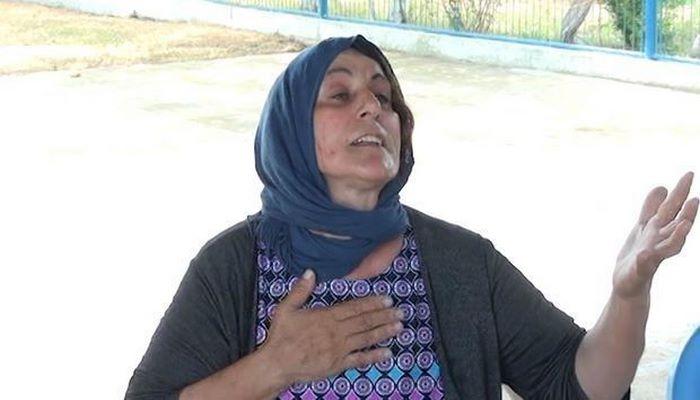 Мать шехида: Дайте мне возможность самой отомстить за Рашада