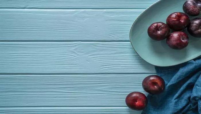 Mavi ve mor renkli yaz meyvelerinin bilinmeyen faydaları