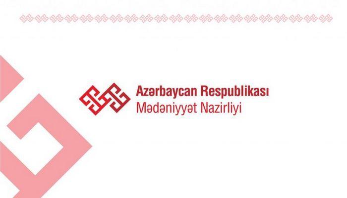 Mədəniyyət Nazirliyi: Şuşada Xarı Bülbül Festivalının keçirilməsi ilə bağlı tədbirlər görülür