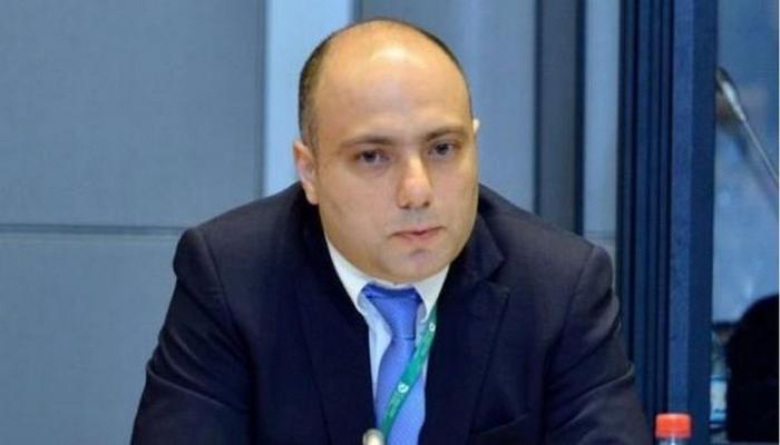 Mədəniyyət Nazirliyi yanında İctimai Şuranın seçki komissiyası yaradıldı - ƏMR