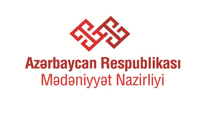 Mədəniyyət Nazirliyində yeni kadr təyinatları olub - SİYAHI
