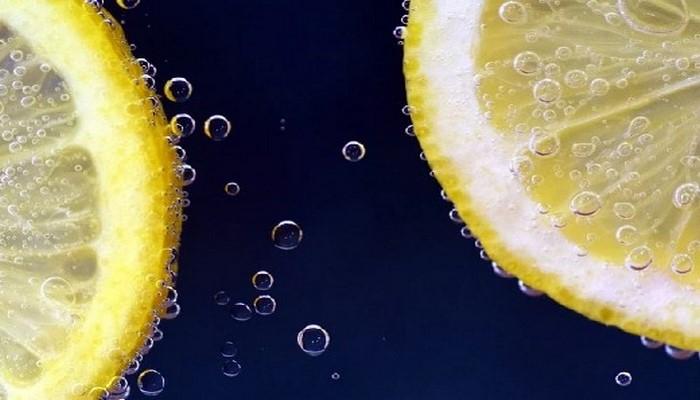 Медиками названы неизвестные полезные свойства лимонов