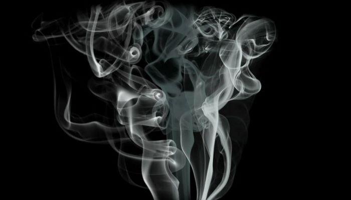 Медики предупредили «социальных» курильщиков об опасности