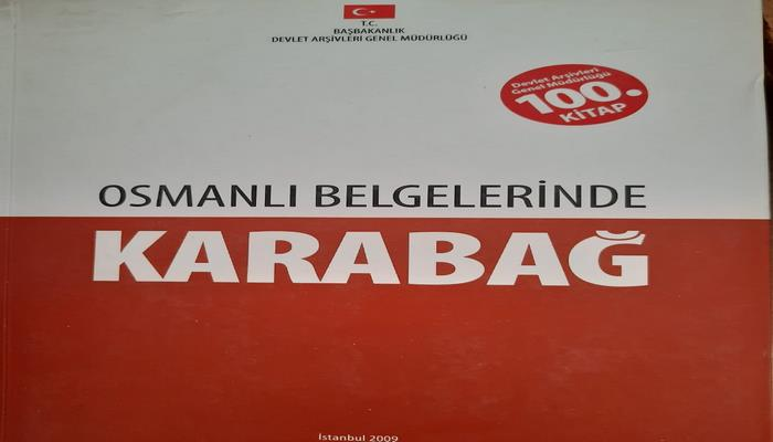 MEK-də Zemfira Hacıyevanın şəxsi kitab kolleksiyası yaradılıb