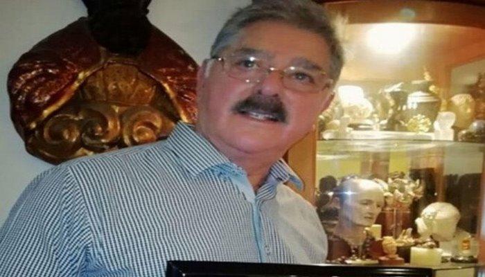 Məşhur aktyor koronavirusdan öldü