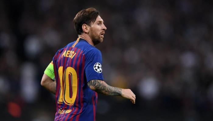Messi saatda 15 mindən çox PUL QAZANACAQ - Vədlər bəlli oldu