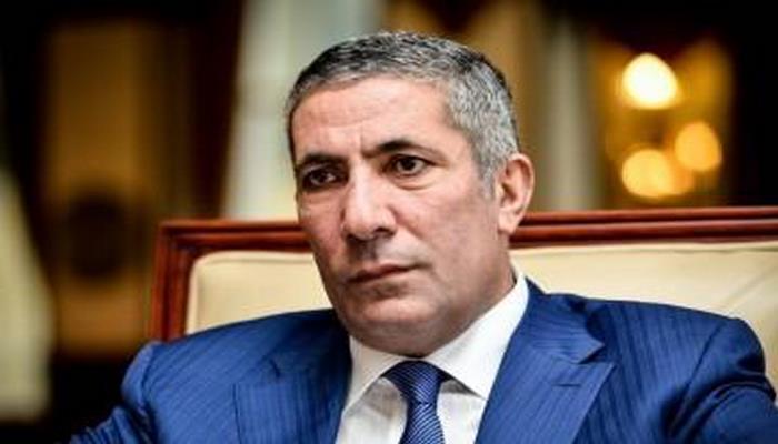 Мы по достоинству должны оценивать сегодняшнее развитие Азербайджана — депутат