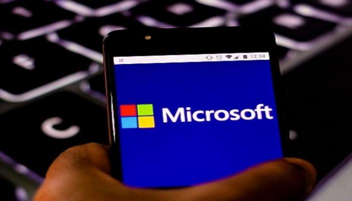 Microsoft-dan sonuncu xəbərdarlıq