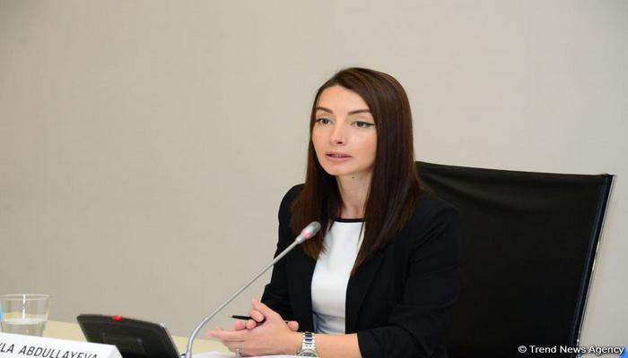 МИД Азербайджана об отправке Сербией вооружения Армении