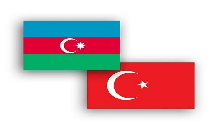 МИД: Азербайджано-турецкие военные учения способствуют укреплению мира и безопасности в регионе