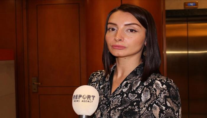 МИД: Попытки Армении изменить формат переговоров неприемлемы