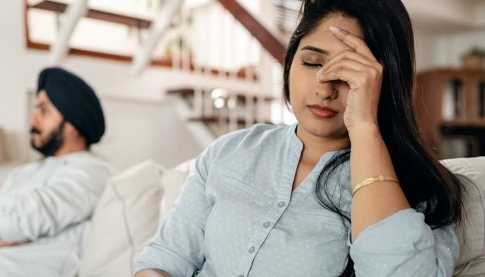 Migrene çözüm: Botoks uygulaması! Migreni geçiren tedavi yöntemleri