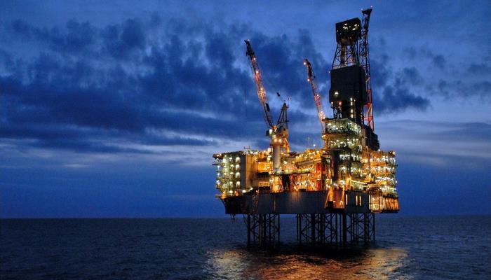 """Министр энергетики: Добыча газа с месторождения """"Шахдениз"""" в 2024 году превысит 25 млрд кубометров"""