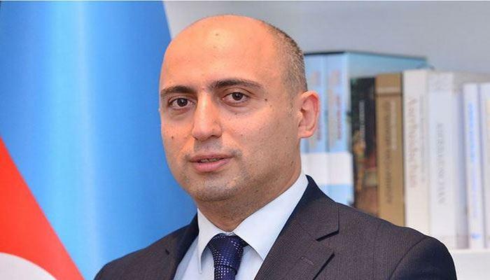 Министр образования Азербайджана прокомментировал предложения по возобновлению работы учебных заведений