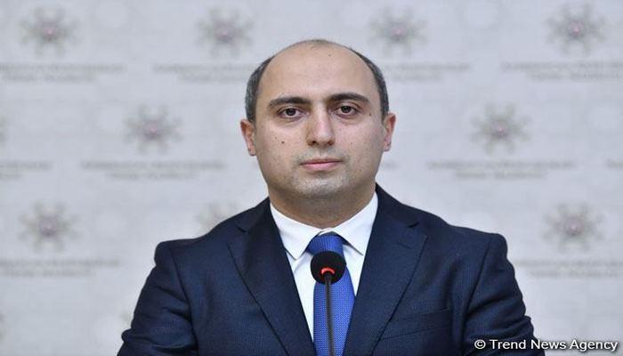 Минобразования Азербайджана о классах специального обучения