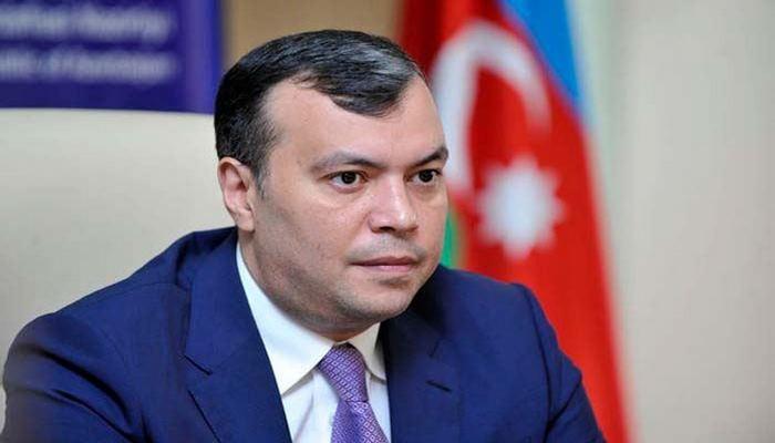 Минтруда Азербайджана: Пенсионные выплаты населению в этом году превысили прошлогодние показатели на 450 млн манатов