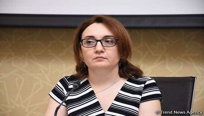 Минздрав Азербайджана и TƏBİB о выходе на работу вылечившихся от COVİD-19