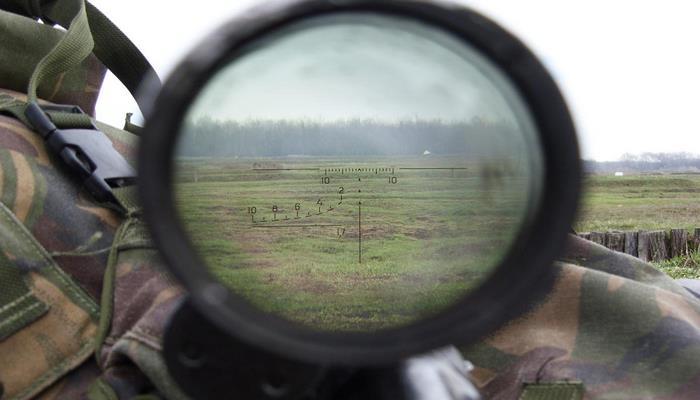 MN: Sərhədin Tovuz istiqamətində vəziyyət Azərbaycan Ordusunun tam nəzarəti altındadır