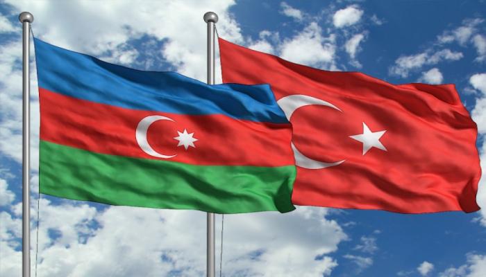 Azərbaycanla Türkiyə arasındakı viza rejimi tam aradan qalxa bilər