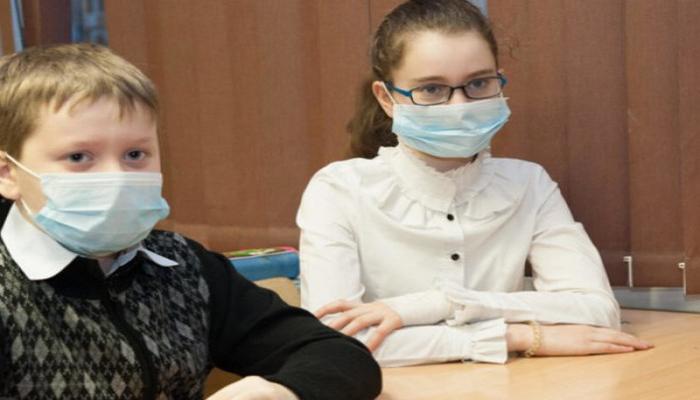 Məktəblərdə koronavirusla bağlıRƏSMİ AÇIQLAMA
