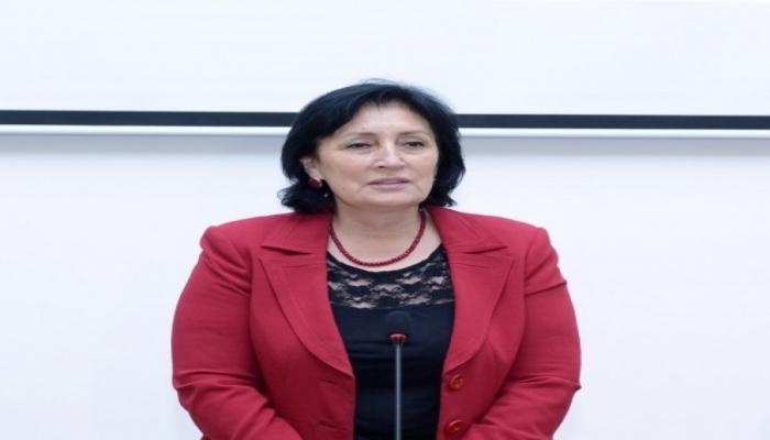 Deputatdan Tarix dərsliyini yazanlara sərt İTTİHAM