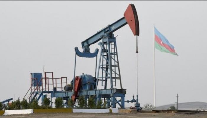 Azərbaycan neftinin qiymətiAÇIQLANDI