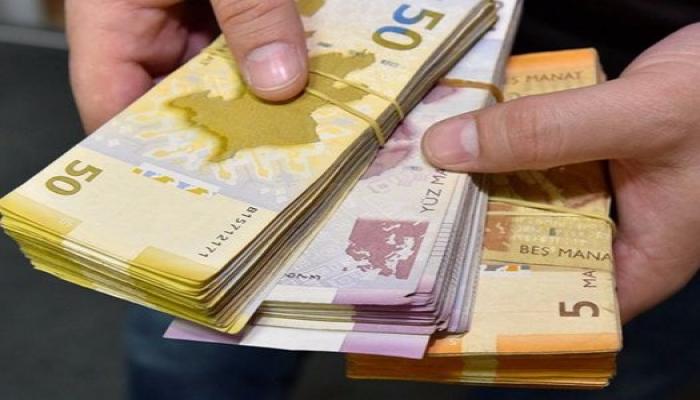Bağlanmış bankların əmanətçilərinə 485 milyon manata yaxın vəsait ödənildi