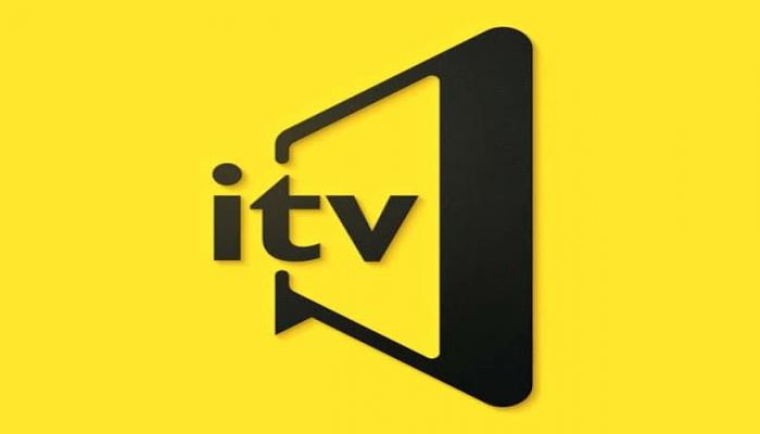 İctimai TV həftədə bir dəfə Milli Məclisin fəaliyyətini işıqlandıracaq