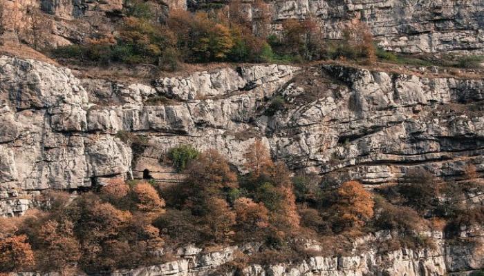Ermənilərin Azərbaycana qarşı mədəni terroru – Daşaltı mağarasında baş verənlər…