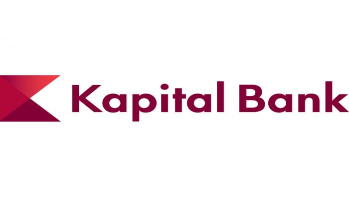 """""""Kapital Bank""""dan müəllimlərin maaş kartı açıqlaması"""