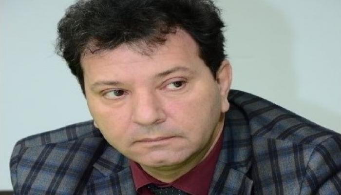 Laçın dəhlizi varsa, Qarabağdan Ermənistana niyə yeni yol çəkilməlidir?