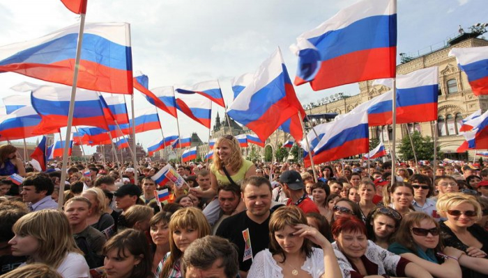 Rusların dost və düşmən saydığı ölkələr – Siyahıda Azərbaycan da var