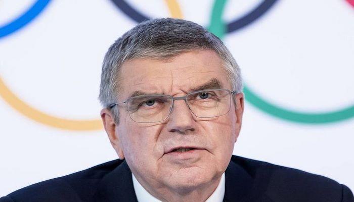 МОК рассматривает вариант проведения Олимпиады в Токио без зрителей