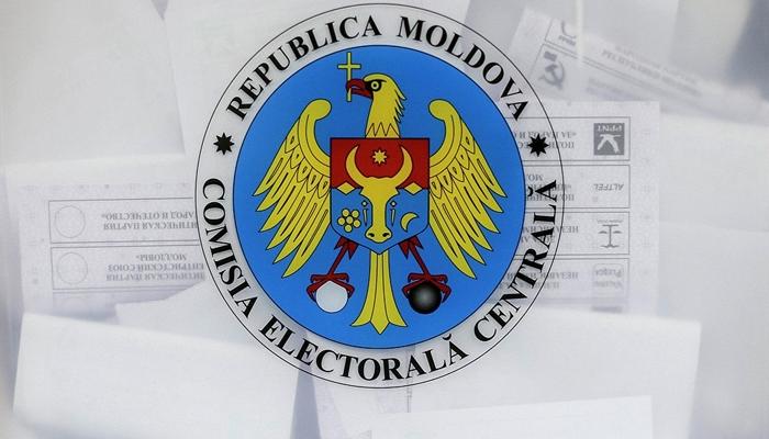 Moldovada prezident seçkiləri kampaniyası başlanır