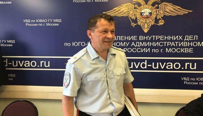 Moskvada azərbaycanlıların restoranına hücum edən ermənilər tutuldu