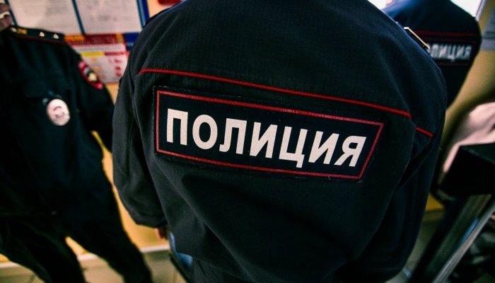 Moskvada ermənilər və azərbaycanlılar arasında baş verən davadan sonra 25 nəfər saxlanılıb